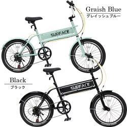 ... 通販/6段変速TOPONE自転車