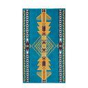 е┌еєе╔еые╚еє PENDLETON е╕еуемб╝е╔е╨е╣е┐екеыекб╝е╨б╝е╡еде║ XB233 едб╝е░еыеое╒е╚ 19373185274000