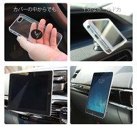 ���ޥۥ�����ɳ�̿�����Фǥ�å�����ԥ��ԥ��쥤�ޥۥۥ����/iPhone6,6Plus�б���/���ޡ��ȥե���ֺܥۥ����/�ֺܥ�����ɡڥ����ե��ޡ��ȥե���ۥ��������iPhoneGALAXYiPadmini�б���[TOP-STAND]