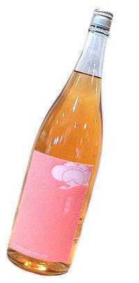 鶴梅の梅酒 完熟