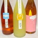 【平和酒造】鶴梅の梅酒セットBIGヴァージョン