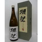 獺祭 (だっさい)純米大吟醸 磨き三割九分1.8L【日本酒】【山口/旭酒造】【RCP】 【02P02jun13】