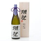 獺祭 (だっさい) 純米大吟醸 磨き二割三分 1.8L木箱入り【日本酒】【山口/旭酒造】【RCP】 【02P02jun13】