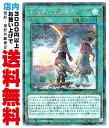 【中古】 [SE-P] 氷結界に至る晴嵐 (・SD40_1_通常魔法/SD40-JP026)