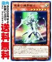 【中古】翠嵐の機界騎士 (Normal/EXFO-JP015)機界騎士3_光6
