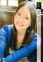 ★送料無料★ 森保 まどか ノーマルカード HKT48 【HKT48 トレーディングコレクション】hkt48-r054 【グッズ】【写真】