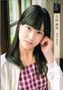 ★送料無料★ 今田 美奈 ノーマルカード HKT48 【HKT48 トレーディングコレクション】hkt48-r078 【グッズ】【写真】