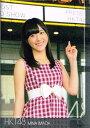 ★送料無料★ 今田 美奈 キラカード HKT48 【HKT48 トレーディングコレクション】hkt48-r079 【グッズ】【写真】