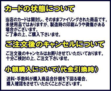 ノーブル・ド・ノワール (遊戯王)(ノーマル)...の紹介画像3
