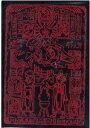 遊戯王 失われた王の記憶の石板 オシリスの天空龍 未開封 スリーブ 【ランクS】 【中古】