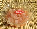 【海道屋】甘えび塩辛(150g)
