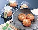 韓國泡菜, 醃菜, 酸梅 - 【梅製品5,400円(税込)以上で送料無料】ダイヤモンド梅 (はちみつ)10粒入