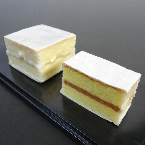 【鈴屋】デラックスケーキ(5個入)の紹介画像2