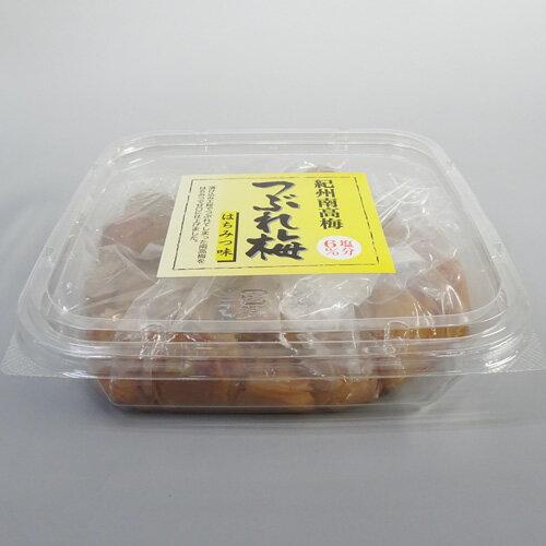 梅製品5,400円(税込)以上で送料無料 とれ...の紹介画像2