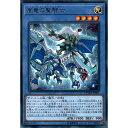 嵐竜の聖騎士 【CYHO-JP031】【R】_[中古]