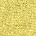 Gold_nuno01