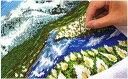 【中古】 GPS 鎌倉市役所 消えた大仏 PHP文芸文庫/木下半太(著者) 【中古】afb