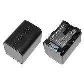 【単品 残量表示可】JVC日本ビクター BN-VG119/BN-VG121互換バッテリーVictor Everio GZ-E565/GZ-E220/GZ-MS210等対応
