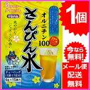 トーノー さんぴん水 オルニチン100(6g×15TB)