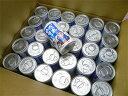 【日本最後の清流・四万十川の地酒】無手無冠 だれやすけ 地元晩酌用普通酒180ml ワンカップ アルミ缶・30本ケース入り