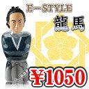 楽天珍味堂 ひろめ店E-STYLE 龍馬 麦焼酎【RCP】【グルメ201212_食品】