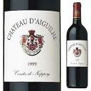 б┌6╦▄б┴┴ў╬┴╠╡╬┴б█е╖еуе╚б╝ е╟еоб╝ец 2012 750ml [└╓]Chateau D'aiguilhe
