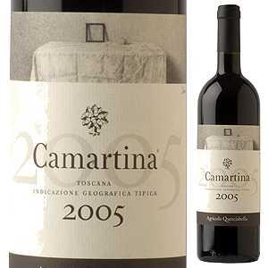カマルティーナ2010