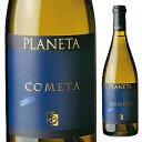 【6本〜送料無料】コメータ 2014 プラネタ 750ml [白]Cometa Planeta