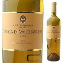 ドゥーカディサラパルータの伝統的スタイルの重厚白ワイン樽発酵、樽熟成のクリーミーで力強い味わい