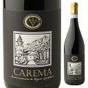 カレーマDOC・ネッビオーロ・ピエモンテ州・イタリアワイン