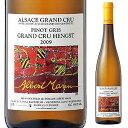 б┌6╦▄б┴┴ў╬┴╠╡╬┴б█евеые╢е╣ е░ещеє епеъех е╘е╬ е░еъ е╪еєе░е╣е╚ 2015 е╔есб╝е╠ евеые┘б╝еы е▐еє 750ml [╟Є]Alsace Grand Cru Pinot Gris Hengst Domaine Albert Mann [екб╝еме╦е├еп]