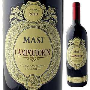 カンポフィオリン Campofiorin