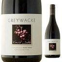 б┌6╦▄б┴┴ў╬┴╠╡╬┴б█е╘е╬ е╬еяб╝еы 2016 е░еьедеяе├ен 750ml [└╓]Pinot Noir Greywacke