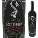 【送料無料】トスカーナ ソルデーラ 2009 カーゼ バッセ 750ml [赤]Toscana Soldera Case Basse(Gianfranco Soldera) [ジャンフランコ ソルデーラ]