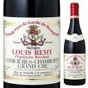 б┌┴ў╬┴╠╡╬┴б█еще╚еъе╖еиб╝еы е╖еуеєе┘еые┐еє е░ещеєепеъех 1999 е╔есб╝е╠ еыед еье▀б╝ 1500ml [└╓] [е▐е░е╩ербж┬ч═╞╬╠]Latricieres Chambertin Grand Cru Domaine Louis Remy