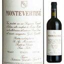 【6本?送料無料】モンテヴェルティーネ 2012 750ml [赤]Montevertine Mon