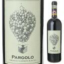 「サッシカイア」「オルネッライア」等を生みだした伝説のエノロゴジャコモタキスが娘イラリアと造った現役最後のワイン!