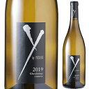 """Chardonnay Encore California Y by Yoshikiワイ バイ ヨシキワインはフレッシュな桃やアプリコット、柑橘系の花やローズ・ウォーターのアロマと共に感じられます。グラスの中で時間が経つにつれて、フローラルな香りから始まりフレッシュな洋ナシやシナモンのアロマ迄、このヴィンテージの特徴でも多様性ある香りが溢れ、その後ハイビスカスやバニラ、レモンの皮等も感じられます。口に含むと瑞々しく、粘性もあり、クリーミーなレモンカードのようなフレーバーと、青リンゴの様なバランスのとれた酸味がこのワインにフィネスを与えています。このヴィンテージの完熟した果実のまろやかな口当たりと、生き生きとしたフレッシュ感が共存するユニークな複雑味溢れるワインです。750mlシャルドネアメリカ・カリフォルニアカリフォルニア白本商品は下記商品と同梱可能です。「ワイン」「常温食品」他モールと在庫を共有しているため、在庫更新のタイミングにより、在庫切れの場合やむをえずキャンセルさせていただく場合もございますのでご了承ください。ワイン・イン・スタイル株式会社こちらの輸入元の商品のみのご注文は、早い出荷が出来る場合がございます。X JAPAN YOSHIKIとモンダヴィのコラボで実現した大人気ワイン!「Y by Yoshiki」シャルドネ2019入荷!果実のまろやかな口当たりとフレッシュさが共存する複雑味溢れる味わい「Y by Yoshiki」シャルドネ アンコール カリフォルニア ワイ バイ ヨシキChardonnay Encore California Y by Yoshiki商品情報2009年に誕生した「Y by Yoshiki」は、日本を代表するアーティストXJAPANのYOSHIKIと、ナパ・ヴァレーのワインの造り手一族の4代目であり、ロブモンダヴィJr.とのコラボレーションです。ワインはカリフォルニアの上質な畑のブドウを使用し、このパートナーシップの芸術性、クオリティ、そして創造性を表現しています。このカリフォルニア・アペレーションのワインは YOSHIKI が「スマート・カジュアル」と呼ぶ、普段のライフスタイルにも寄り添うワインです。発売まもなく完売する程の大人気のシャルドネ""""アンコール""""2018 年にリリースした 2017 年ヴィンテージのシャルドネは、発売まもなく完売する程の大人気のシャルドネとなり、翌年 2019 年も""""アンコール""""と題して同じヴィンテージのシャルドネをリリースしました。この人気・品質の高さを証明する事になった「シャルドネ""""アンコール""""」は、名実ともに Y by Yoshiki の代表作品となり、2019 ヴィンテージ以降のシャルドネも""""アンコール""""として受継がれていく事になりました。果実のまろやかな口当たりとフレッシュさが共存する複雑味溢れる味わいワインはフレッシュな桃やアプリコット、メロンの香りが、柑橘系の花やローズ・ウォーターのアロマと共に感じられます。グラスの中で時間が経つにつれて、フローラルな香りから始まりフレッシュな洋ナシやシナモンのアロマ迄、このヴィンテージの特徴でも多様性ある香りが溢れ、その後ハイビスカスやバニラ、レモンの皮等も感じられます。凝縮感があり、桃系のフルーツや白胡椒などのアロマも感じられます。口に含むと瑞々しく、粘性もあり、クリーミーなレモンカードのようなフレーバーと、青リンゴの様なバランスのとれた酸味がこのワインにフィネスを与えています。このヴィンテージの完熟した果実のまろやかな口当たりと、生き生きとしたフレッシュ感が共存するユニークな複雑味溢れるワインです。生産者情報ワイ バイ ヨシキ Y by YoshikiモンダヴィとYOSHIKIのコラボで実現したワイ バイ ヨシキ■ロブ モンダヴィとの出会いXJAPANのリーダーでドラマー、ピアニストであり、作詞、作曲、編集家であり、音楽プロデューサーであるYOSHIKI氏(以下敬略称)がカリフォルニアワインのアイコンワイン、オーパスワンで世界に名を馳せるモンダヴィファミリーとコラボレーションして造るワイン。カリフォルニアワインの数々の名醸ワインを手掛けるインポーター「ワイン・イン・スタイル」の社長マイケル・クー氏との交友関係から、オーバスワンを世に送り出したワイナリーとして名高いロバートモンダヴィの孫にあたるロブ・モンダヴィ氏(以下ロブと表記敬略称)を紹介されたYOSHIKI。日頃ワインを飲む際に、「もう少しこうだったら」という思いのあったYOSHIKIは自分の理想とするワインを造ってみたいと思うようになり、ロブとの出会いによってその想いが現実のものに近づいたのです。■オーパス ワンやルーチェを送り出したモンダヴィが今度はYOS"""