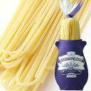 スパゲットーニ 500g ベネデット カヴァリエリ