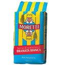 食品 - ポレンタ ビアンカ(白ポレンタ用) 500g モリーニ リウニーティ