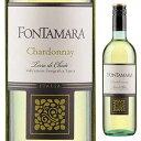 б┌6╦▄б┴┴ў╬┴╠╡╬┴б█е╒ейеєе┐е▐ещ е╖еуеые╔е═ 2016 е╣е╘е═е├еъ 1500ml [╟Є] [е▐е░е╩ербж┬ч═╞╬╠]Fontamara Chardonnay Spinelli