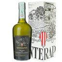 б┌6╦▄б┴┴ў╬┴╠╡╬┴б█е░еще├е╤ е╟ег енеуеєе╞ег епеще╖е│ едеы елеєе╘е╞е├еэ NV етеєе╞еще▌б╝е╦ 500ml [е░еще├е╤]Grappa Di Chianti Classico Il Campitello Monteraponi