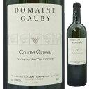 【6本〜送料無料】ヴァン ド ペイ コート カタラン クーム ジネスト ブラン 2015 ドメーヌ ゴビー 750ml [白]Coume Gineste Vdp Cotes Catalanes Blanc Domaine Gauby
