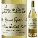 【6本~送料無料】ピノー デ シャラント NV レイモン ラニョー 750ml [甘口リキュール]Pineau des Charentes Raymond Ragnaudo