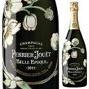 【送料無料】ベル エポック 2011 ペリエ ジュエ 1500ml [発泡白] [マグナム・大容量]Belle Epoque Perrier-Jouet
