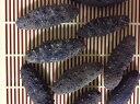 【在庫処分】乾燥なまこ(赤なまこ)500G入【中華高級食材】【乾燥ナマコ・干しナマコ・干しなまこ・淡干海参】tosei
