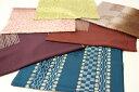 送料無料 正絹 帯揚げ 帯あげ 女 春 秋 冬 お洒落着物からフォーマルまで幅広く使えます