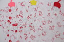 子供甚平 女児 夏 綿100% 90.100.110センチ ちびっこ 一色染め すっきり 可愛い 古典 レトロ 大正浪漫 昭和の柄 懐かしい 女の子 kids ..