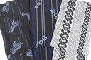 【訳あり/男浴衣】S/M/L/LLサイズ 男物浴衣 紳士 ゆかた ユカタ 着物 夏祭り 盆踊り 花火大会 御稽古 メンズ 角帯 下駄 浴衣3点セットにも対応 浴衣セット 検針済 メール便不可