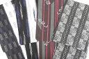 【訳あり/男浴衣】M/L/LLサイズ 男物浴衣 紳士 ゆかた ユカタ 着物 夏祭り 盆踊り 花火大会 御稽古 メンズ 角帯 下駄 浴衣3点セットにも対応 浴衣セ...